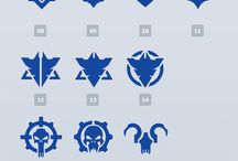 arena-badges