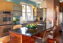 dream house... someday!!