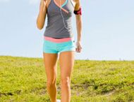 Exercise  / Walking