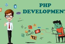 PHP Development Training in Surat