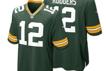 Shop Nike gear / NFL Nike apparel available from the Pro Football Hall of Fame store.