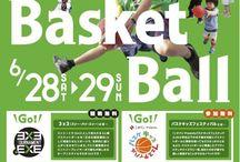 Ads(スポーツ)