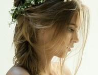 for Valerie / For valerie of bold blooms