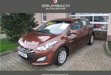 EU Neuwagen / Neuwagen, volle oder individuelle Ausstattung zu unschlagbaren Preisen. Das Autocenter Grumbach bietet den Rundum-Service für EU-Neuwagen und Reimporte.