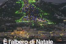 ITALIA : ATTUALMENTE