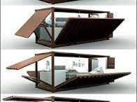 Inspiration_archiecture_houses