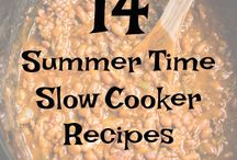 delicious slow cooker