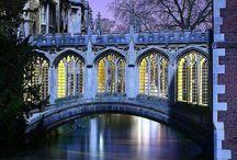 UK Art&Architecture