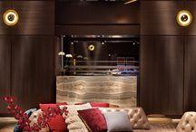 Apartment-hotels