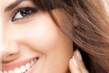 Claride toppers! / Wil jij ook je huid jong en stevig houden? Deze unieke anti-aging producten zijn geschikt voor zowel mannen als vrouwen, en zorgen voor een zichtbare verbetering van jouw huid!