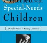 Special Needs Parent Resources