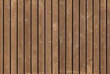Textures-Wood