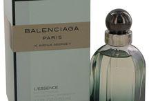 Dames parfums / Goedkope dames parfums