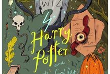 ☇Harry Potter☇