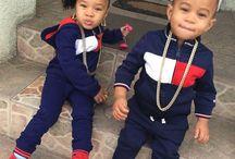 Babiessss