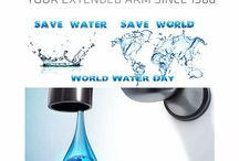 22 March World Water Day / 22 March World Water Day