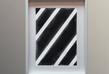 Black and White / www.etsy.com/shop/EmiliaSwitalaArtist contact@emiliaswitala.com, www.emiliawitala.com #art #artist #Painter #Contemporaryart #Contemporarypaintings #Contemporaryartist #Abstractart #Abstractpaintings #Largeartprints #Artprints #Artforinterior #Artforinteriors #artwork #Bilder #pinturas #painting #paintings #minimalart #minimalism #abstractexpressionism #colorfield #colorfulart #modernart #watercolor #acrylic #blackandwhite #blackwhiteart #blackandwhiteprint #blackandwhiteartprints