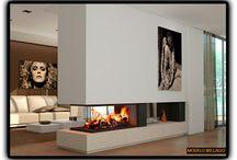 decoración casa