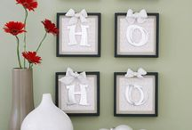 Decor Tips / Make Your Home More Fun / by Pepperfry.com