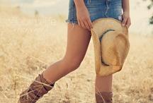 Photo shoot (: