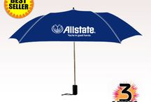 Great Deals Umbrellas / Whether you are reselling these custom logo umbrella or giving them away as personalized umbrellas, you will find the best prices here!