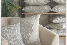 Upholstery Designs by GMF