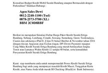 0812-2248-1100, Dealer Suzuki Bandung Mobil / Promo Kredit Ertiga Bandung / dealer suzuki bandung alamat, dealer suzuki bandung 2016, dealer suzuki cibeureum bandung, dealer suzuki setiabudi bandung, dealer suzuki njs bandung, dealer suzuki bandung, dealer suzuki apv bandung, dealer suzuki avp bandung, alamat main dealer suzuki bandung, alamat dealer suzuki ertiga bandung