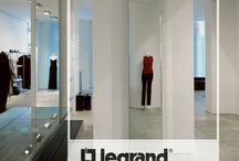 Momentos Legrand