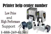 HP printer tech support 1-888-302-0444 / HP printer are widely used printer but sometimes arises with issues.Our technical support team provide best customer support for hp printers.HP printer  customer support  1-888-302-0444