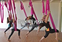 To Do Before I Die