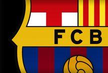FC Barcelona / #barcelona #fcbarcelona #barca