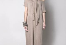 Simplicity Fashion