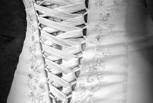 Cool Wedding Ideas / by Devon Mosby