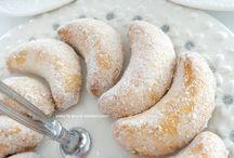 sirkeli kurabiye