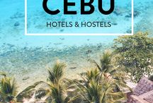 Philippines / Looking to head to the Cebu region? Look here for travel to the Cebu Philippines.