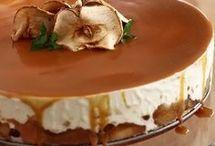 prăjitură fără coacere