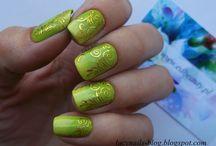 Mój blog - EDbeauty-Profesjonalne ozdoby do paznokci