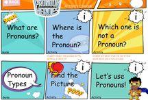 SLP: Grammar