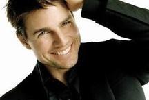 Tom Cruise & Movies