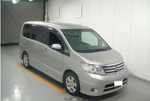 Nissan Serena 2008  Silver - One of Nissan`s best Units / Refer:Ninki26478 Make:Nissan Model:Serena Year:2008 Displacement:2000 CC Steering:RHD Transmission:AT Color:Silver FOB Price:7,000 USD Fuel:Gasoline Seats  Exterior Color:Silver Interior Color:Gray Mileage:79,000 KM Chasis NO:CC25-153056 Drive type  Car type:Wagons and Coaches