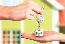 Tu Próxima Casa / ¿estas buscando comprar casa? acércate a nosotros, seguro tenemos #tuproximacasa