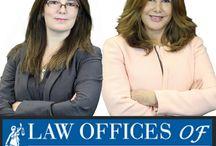 Manduley & Camisassa, P.C. Es una firma legal de abogados ubicada en Los Angeles California