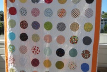 Patchwork / #Colchas #patchwork #costura #sewing #quilt