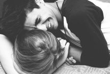 Couple Photography / Couples/engagements/weddings inspiration & ideas / by EmiLy L