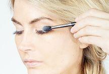 Beauty hacks / Na tejto nástenke nájdete užitočné tipy zo sveta krásy, ktoré uľahčia život!