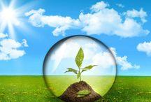 Parteneriat LEDCO - Adrem Invest