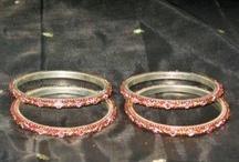 jewelry / by Janet Lollie