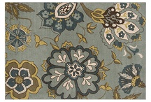 Walls and floors and patterns / by rika online