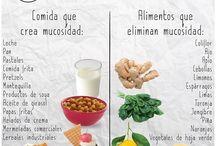 vegan food*