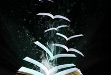 Power of the books